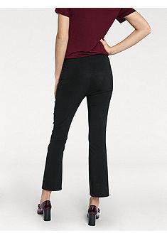 7x8 kalhoty