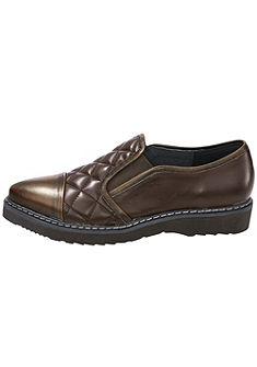 Nazouvací obuv značka XYXYX