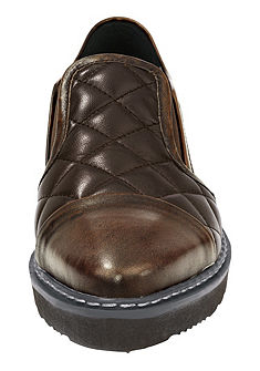 Nazúvacia obuv značka XYXYX