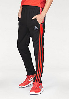 adidas Performance szabadidőnadrág »URBAN FOOTBALL PERFORMER TIRO PANT 3S«