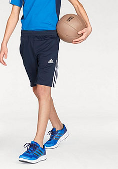 adidas Performance Šortky »GEAR UP SHORT«