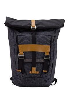 LEVIS hátizsák laptop tartóval