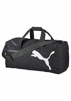 Puma FUNDAMENTALS SPORTS BAG sporttáska