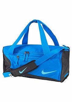 Nike Sportovní taška »YA ALPH ADAPT CROSSBODY DUFFEL«