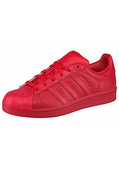 adidas Originals Superstar adicolor szabadidőcipő