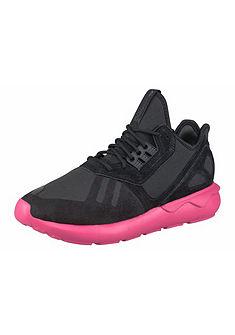 adidas Originals Tubular Runner Tenisky