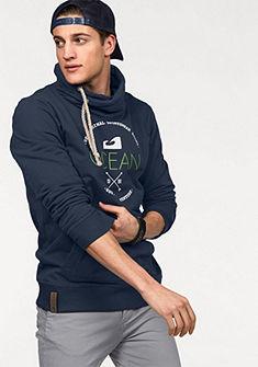 Ocean Sportswear pulóver