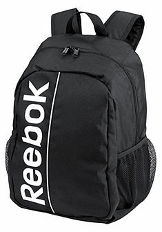 Reebok Sport Royal Backpack Plecniak