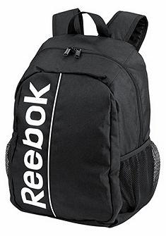 Reebok Sport Royal Backpack Batoh