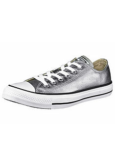 Converse szabadidőcipő »Chuck Taylor All Star Ox Seasonal Metallic«