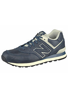 New Balance sneaker »ML574«