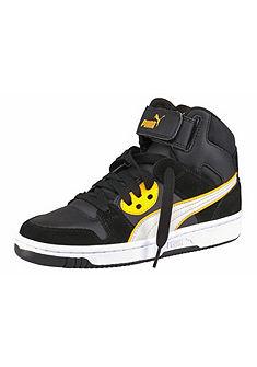 Puma Sneaker »Rebound Street SD« szabadidőcipő