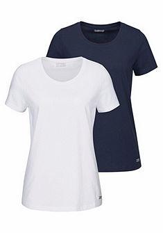 Cheer póló (csomag,2 részes, 2db-os csomag)