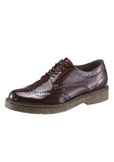 Gabor fűzős cipő