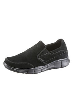 Skechers Nazúvacia obuv