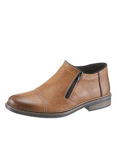 Rieker topánky