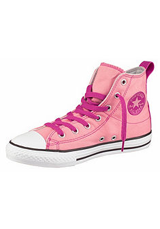 Converse Simple Step szabadidőcipő