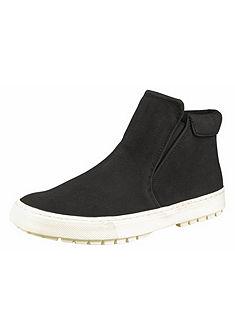 Roxy Nazúvací obuv »Juno Mid«