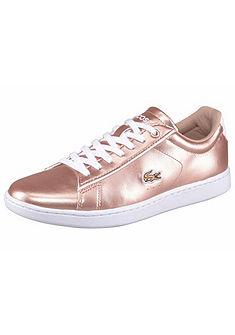 Lacoste Sneaker »Carnaby EVO 316 2 SPW« szabadidőcipő