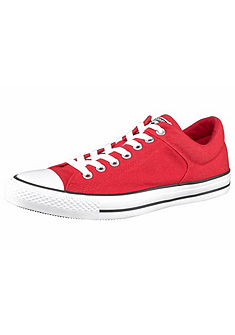 Converse Sneaker »Chuck Taylor All Star High Street« tornacipő