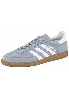 adidas Originals Tenisky »Spezial«