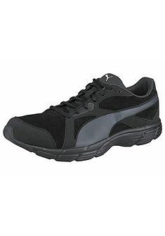 Puma Běžecké boty »Axis v4 SD«