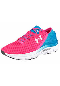 Under Armour® Běžecká obuv »Women's Speedform Gemini 2«