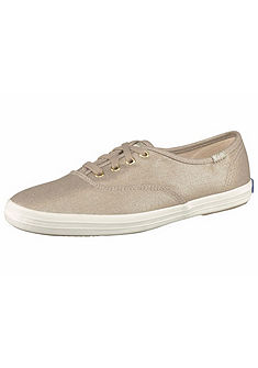 Keds Tenisky »Champion Metallic Canvas«
