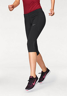 Nike 3/4 nohavice »TECH CAPRI«