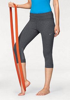 Nike 3/4 nohavice »DRI-FIT EPIC RUN CAPRI«