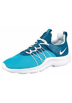 Nike Tenisky »Darwin Wmns«
