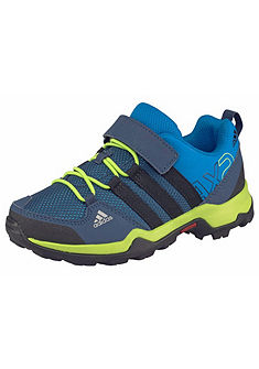adidas Performance Outdoor cipő »AX2 CF«