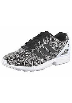 adidas Originals Sneaker »ZX Flux W« szabadidőcipő