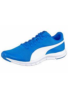 Puma Bežecké topánky »Flexracer«