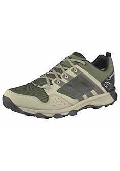 adidas Performance  »Kanadia 7 TR Goretex« outdoor cipő