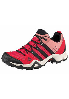 adidas Performance  »AX2 W«  outdoor cipő