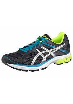 Asics Běžecká obuv »Gel-Innovate 7«