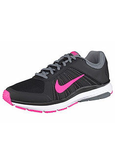Nike Bežecká obuv »Dart 12 Wmns«