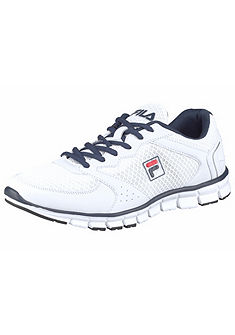 Fila Comet Run Športová obuv