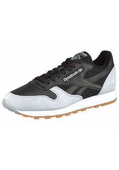 Reebok szabadidőcipő »Classic Leather SPP«