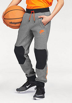 Nike Teplákové nohavice »NSW PANT CF NIKE«