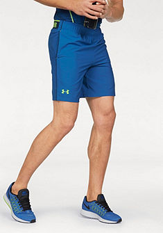Under Armour® Šortky »MIRAGE SHORT 8