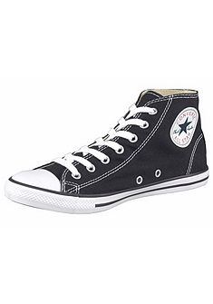 Converse Tenisky »Chuck Taylor All Star Dainty Mid«