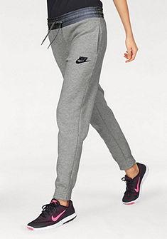 Nike Sportswear Teplákové nohavice »NSW AV15 FLEECE PANT«