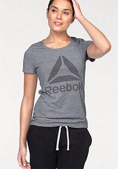 Reebok funkčné tričko