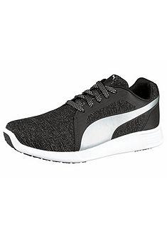 Puma Bežecké topánky »ST Trainer Evo Gleam Wns«