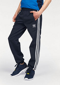 adidas Originals szabadidőnadrág
