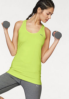 Puma  »Essential Layer Tank« sporttop