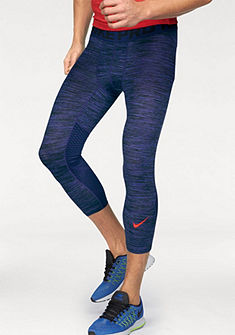Nike 3/4 nohavice »HYPERCOOL 3/4 TIGHT SPACE DYE«
