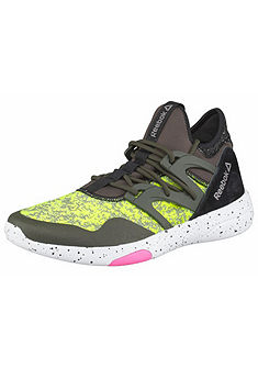 Reebok Športová obuv »Hayasu«